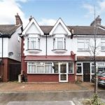 SellMyHouseQuicklyThorntonHeath-house1