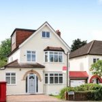 SellMyHouseQuicklyThorntonHeath-house2
