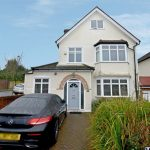 SellMyHouseQuicklyThorntonHeath-house3