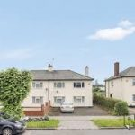 SellMyHouseQuicklyThorntonHeath-house4