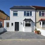 SellMyHouseQuicklyThorntonHeath-house5